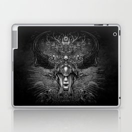 Winya No. 81 Laptop & iPad Skin