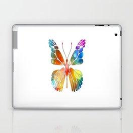 stunning RARE vintage French Limoges Laptop & iPad Skin