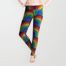 more love Leggings