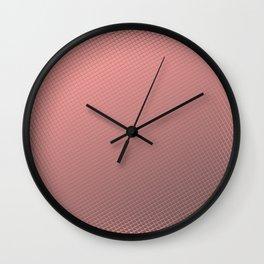 Sherly Wall Clock
