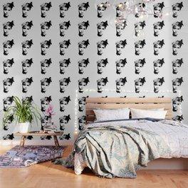 X Wallpaper