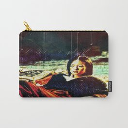 By Firelight Carry-All Pouch