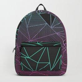 Beau Rays Backpack