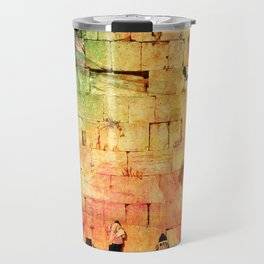 kotel Travel Mug
