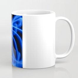 Nothing But Blue #2 Coffee Mug