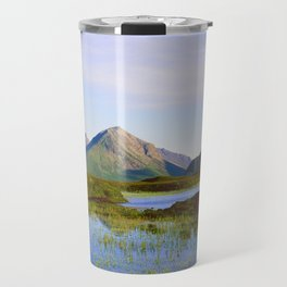 The Isle of Skye Travel Mug