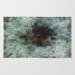 Decomposed Emotion Rug