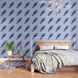 Sea snail - Mitra zonata Wallpaper