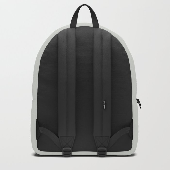 Growth Backpack