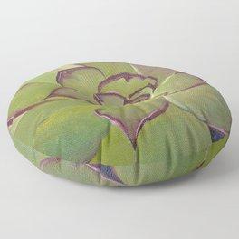 Limelight Floor Pillow