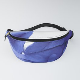 """""""It's all in the air"""" Fanny Pack"""