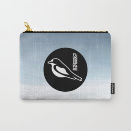 Flugsnappare Carry-All Pouch