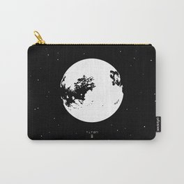 Titan Carry-All Pouch