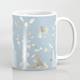 Terrazzo 1 Coffee Mug