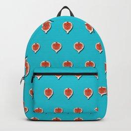 Fig Lover #society6 #decor #buyart Backpack