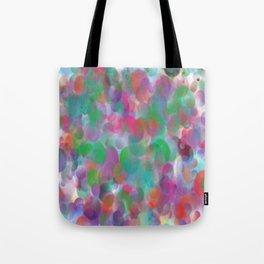 Light [SWAG] Tote Bag