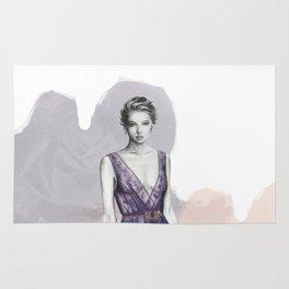 Afrodita I Rug