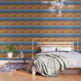 Astratto vivace Wallpaper
