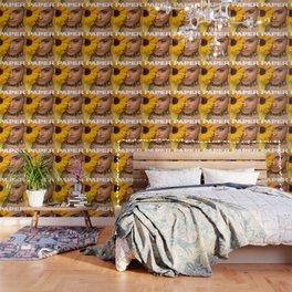Kehlani 21 Wallpaper