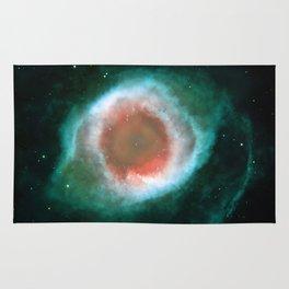 Eye Galaxy Rug