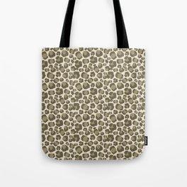 Feline Fun Tote Bag