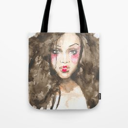 TyTy Tote Bag