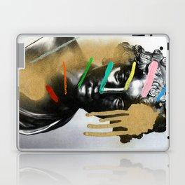 Composition 527 Laptop & iPad Skin