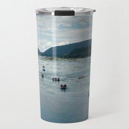 Harpers Ferry Travel Mug