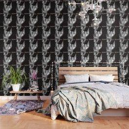 boule a facette Wallpaper