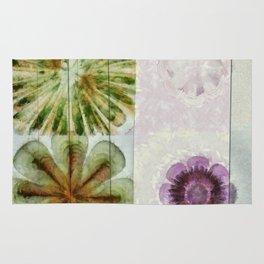 Essive Truth Flowers  ID:16165-132545-22351 Rug
