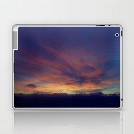Melrose Morning Laptop & iPad Skin