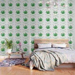Marijuana Dispensary Legal Weed Wallpaper