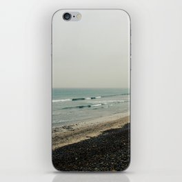 North Ponto iPhone Skin