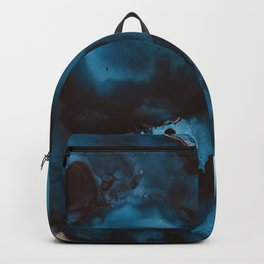 Can't Tell You Why Backpack