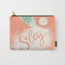 stay salty Carry-All Pouch