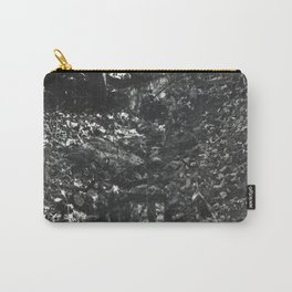 Small Creek Carry-All Pouch