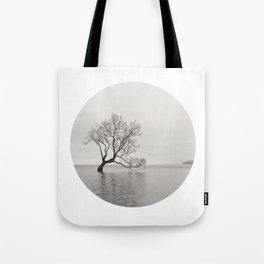 That Wanaka Tree Tote Bag