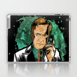 Better Call Saul Laptop & iPad Skin