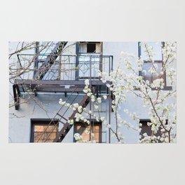 Brooklyn Spring Rug