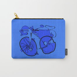 10-Speed -- Take 2 Carry-All Pouch