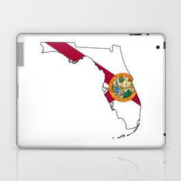 Florida Love! Laptop & iPad Skin