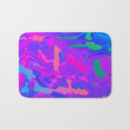 Jungle 03 Bath Mat