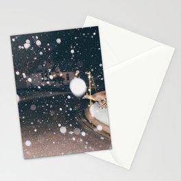 Havenwood Stationery Cards