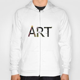 ART Hoody