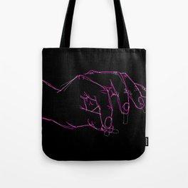Manita Tote Bag
