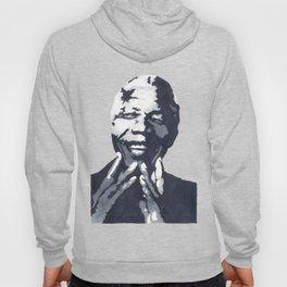 Nelson 'Madiba' Mandela Hoody