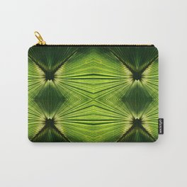 Palmetto Prism Carry-All Pouch