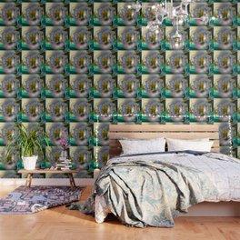 colors mugs gold Wallpaper