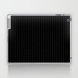 Fuck You - Pin Stripe - conor mcgregor Laptop & iPad Skin
