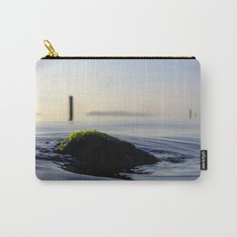 Like a rock Carry-All Pouch